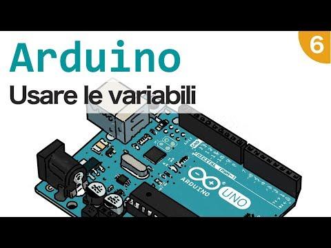 usare-le-variabili-con-arduino---#6
