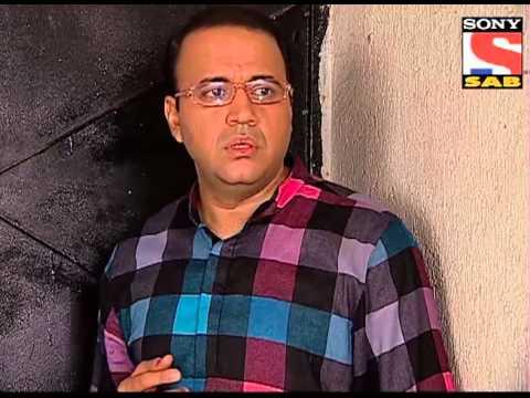 Taarak Mehta Ka Ooltah Chashmah - Episode 1083 - 28th February 2013