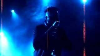 Beloved Enemy-Lorraine wgt2007