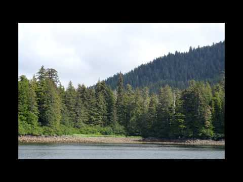 Southeast Alaska Tendering 2014
