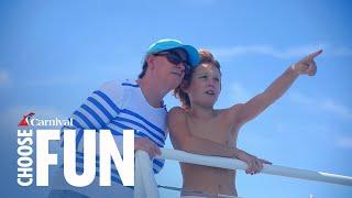 Catamaran Sail & Snorkel - Key West