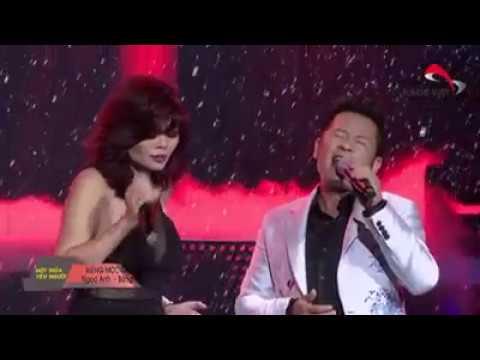 Riêng Một Góc Trời -(Live) Bằng Kiều vs Ngọc Anh