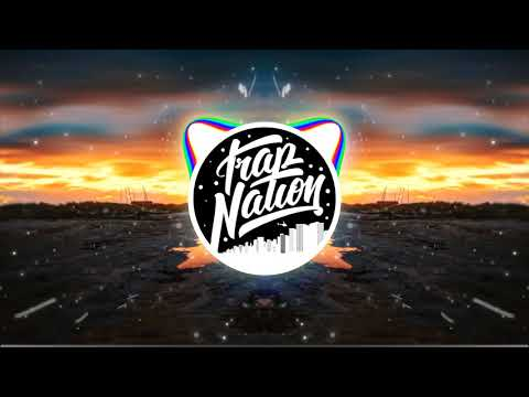 San Holo - lift me from the ground (feat. Sofie Winterson)
