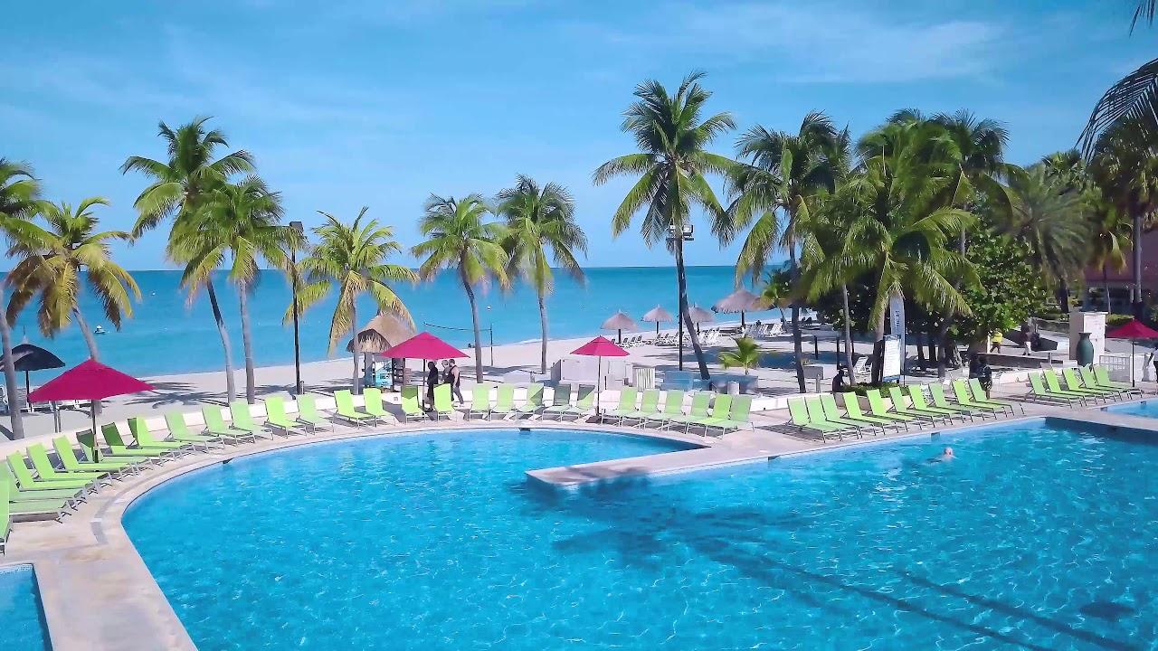 Royal Decameron Indigo Beach Haiti