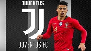 Joao Cancelo ● Welcome to Juventus / Juve ● Dribbling Skills, Tackles, Passes & Runs 🇵🇹🔥