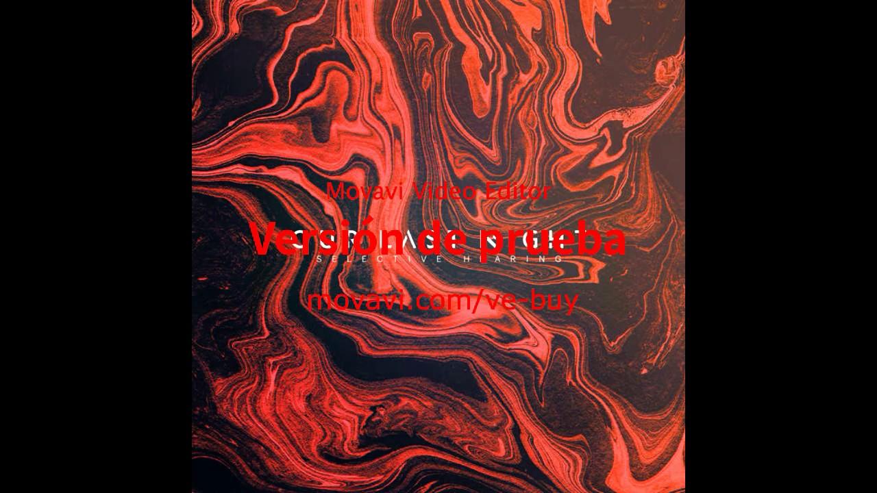 our last night oak island full album download