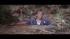 (·)ï(·) Treibsand ( sehenswerte Clips aus Spielfilmen )