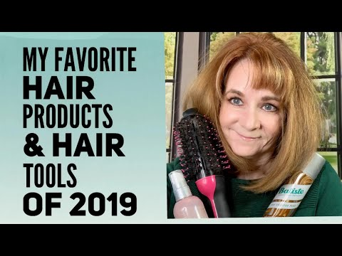best-hair-products-2019|-best-hair-tools-2019