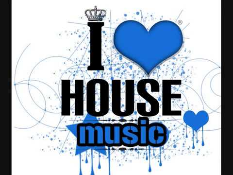 New House Music 2012® MegaSoundMusic