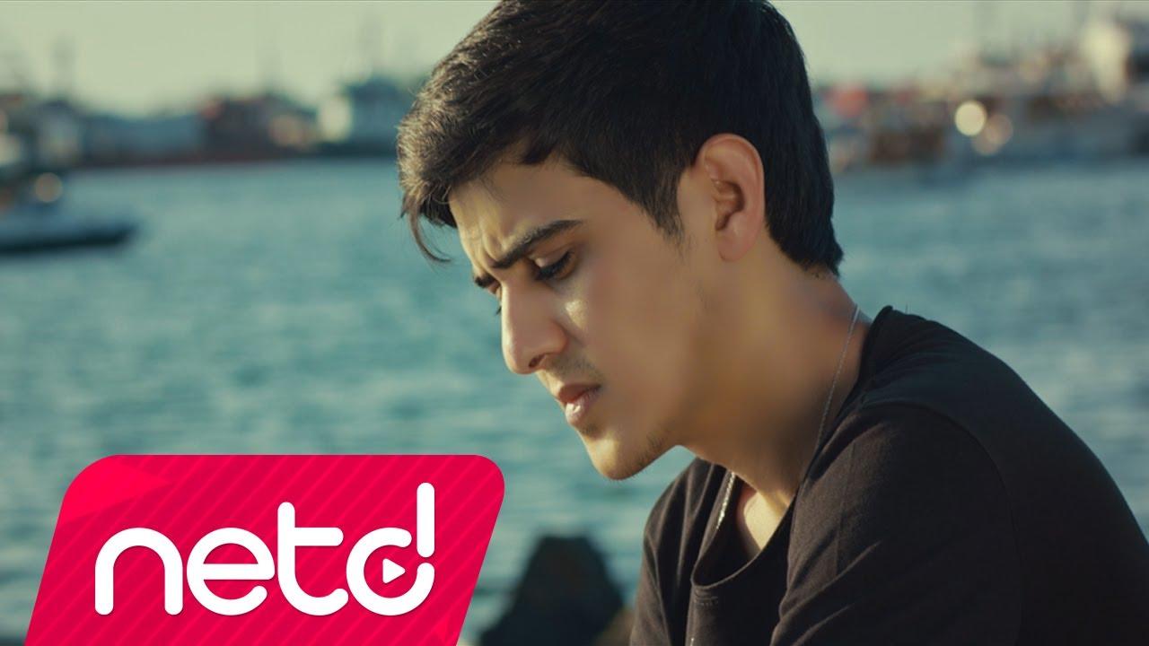 Səadət Hüseynzadə - Ana Can