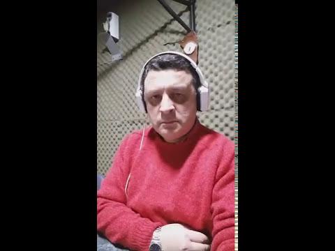 .::MY Noticias::. Pedro Gutiérrez - AGMER