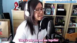 B1A4 - O.K (English rendition)