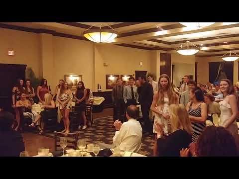 BE Crew Banquet 3