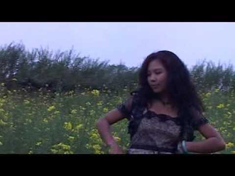 Dimasa song - Ebo aani nolai