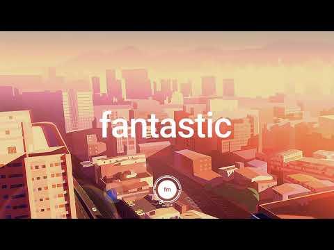 City Ride | Jazz TripHop