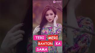 Romantic - Best Love Story - Hot Videos - Whatsapp Status