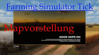 "[""mapvorstellung"", ""ls19"", ""fs19"", ""good hope oh"", ""farming simulator"", ""landwirtschafts simulator"", ""map"", ""multiplayer"", ""server"", ""berge"", ""hügel"", ""fazit"", ""große felder"", ""felder"", ""forst"", ""wald""]"