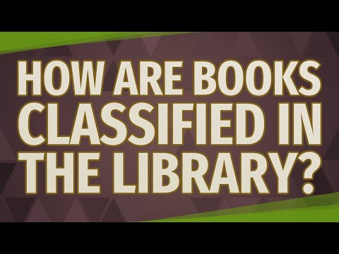 Rssb Librarian Exam 2019 | library Science mock test 7 | librarian exam 1000+ important questions | from YouTube · Duration:  11 minutes 7 seconds