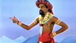 NETH FM 07.12.2017 Janahithage Virindu Sural