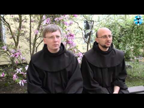 bEZ sLOGANU2(211) Wstrzemięźliwość od Komunii/ (Eng subtitles) Restraining from Communion