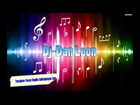 Dj-Dan Leon Electro