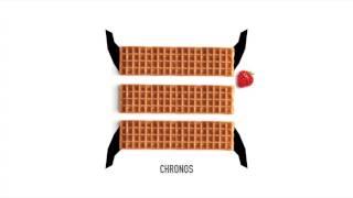 S H M  vs snails & botnek one Waffle House  (CHRONOS MASHUP)