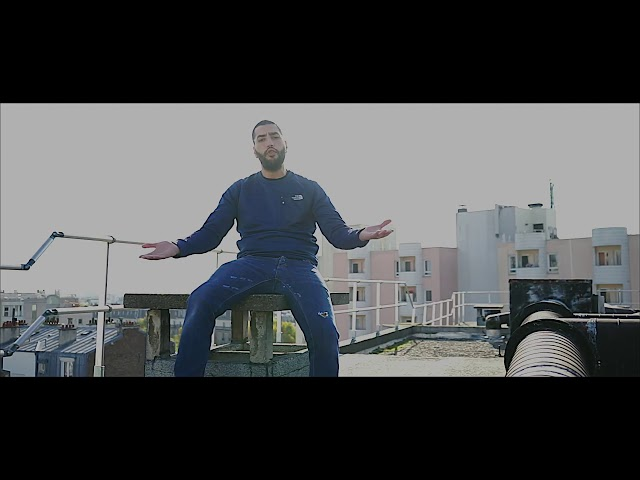 Brulux officiel brulux-noichi clip officiel