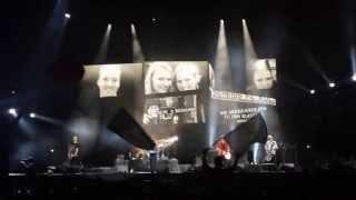 Die Toten Hosen - Freunde LIVE DasBergfest 29.06.2013 Köln