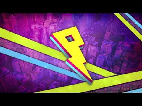 Kill Paris - Shades of Funk [Free]