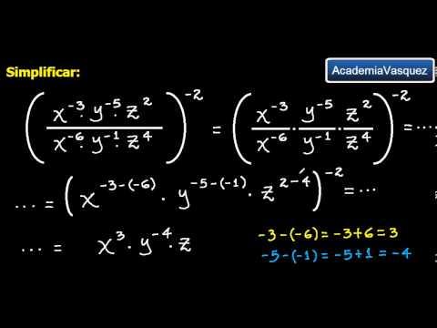 Multiplication de polinomios ejercicios resueltos yahoo dating 5