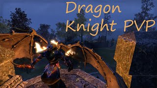 download 501