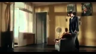 Верни мою любовь 11 серия (2014) Мелодрама фильм кино