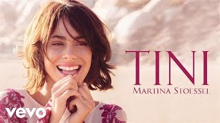 TINI - Sólo Dime Tu (Audio Only)