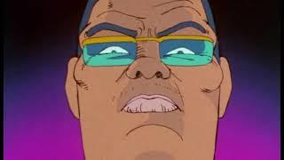 昭和のアニメ ストップ!!ひばりくん!の番組宣伝映像。