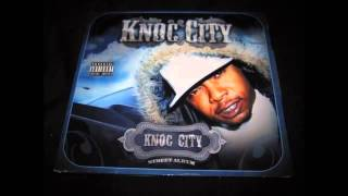 Just Like Me - Knoc City feat. Mitchy Slick, Treali Duce, Ecay Uno & Black Mikey