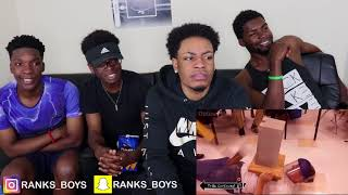 To Be Continued Meme Compilation -REACTION
