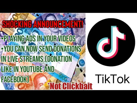 That One Sound That Makes U Smile Tik Tok Dance Compilation from YouTube · Duration:  4 minutes 29 seconds