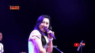 Download lagu BENCI KUSANGKA SAYANG // RENA .A // NEW BARAKA // FUJI AUDIO