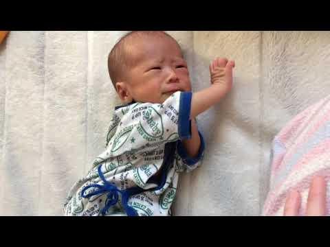 20newborn baby Fart is terrific
