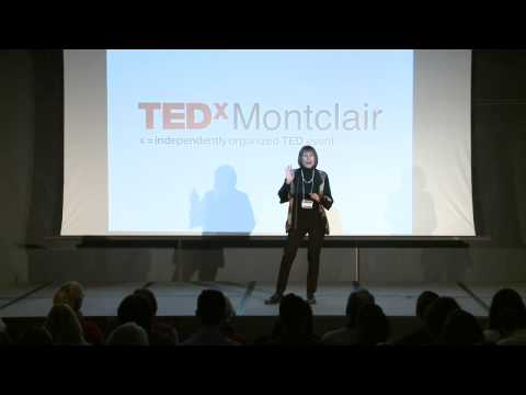 Who controls our food system? Wenonah Hauter at TEDxMontclair
