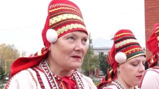Курская Коренная