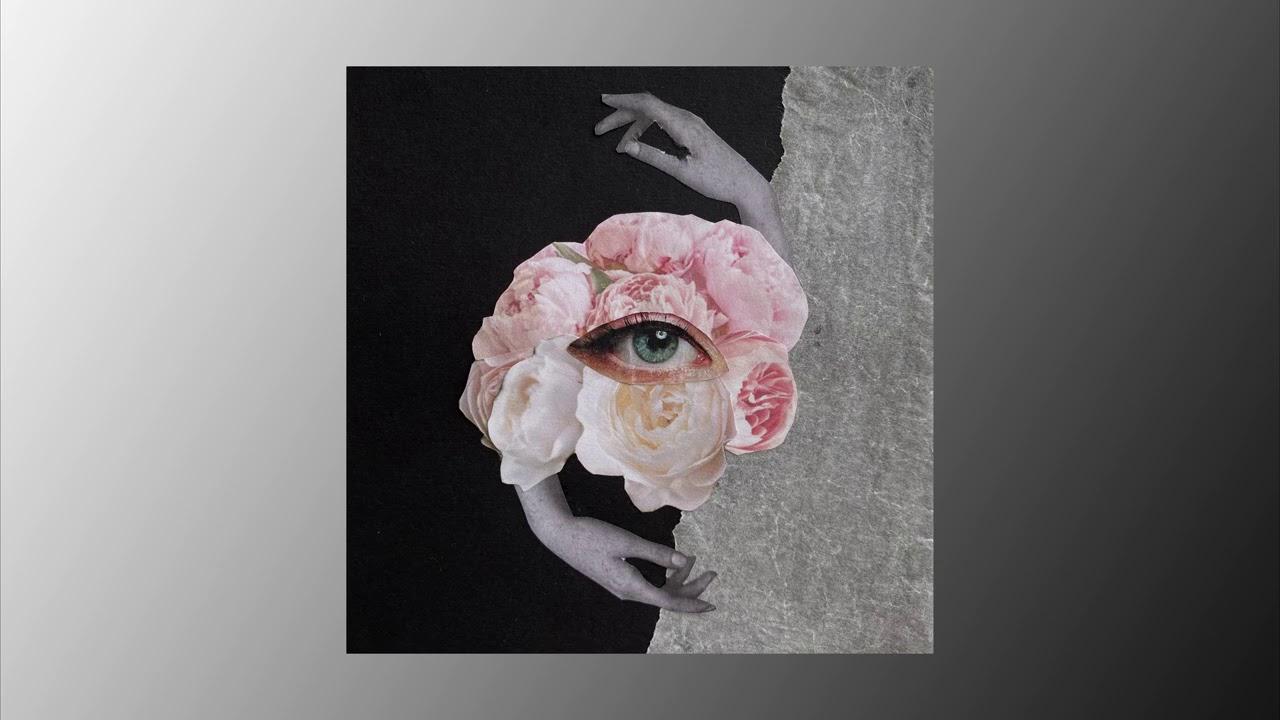 Fikrimin İnce Gülü [Trap Remix by ÆSON]