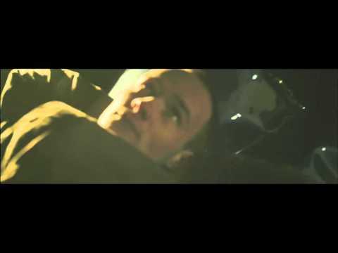 Thyla - Car Crash