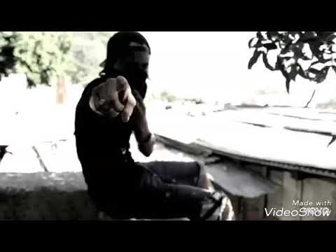 Tommy Lee Sparta - Dream - August 2017