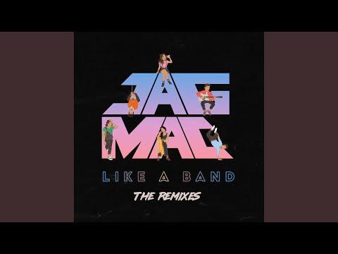 Baixar dvj Joman - Download dvj Joman | DL Músicas