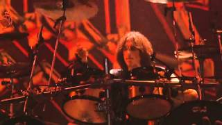 Judas Priest - Freewheel Burning Live (2009)