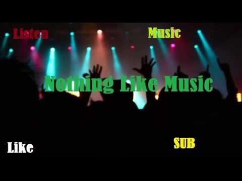 Icona Pop - I don't care, I love it (Tiesto Remix)
