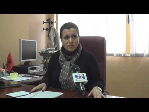 """[ANTV- NEWS] DREJTORJA TULA: NDIHMA EKONOMIKE """"PENG"""" I BASHKISE SHKODER!"""