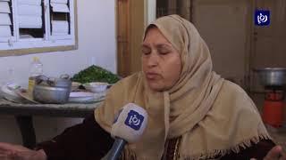 الأطباق الشعبية في قطاع غزة.. رائحة الماضي ونكهة الحاضر (15/2/2020)