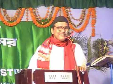 Maa Ami Sadiyaloi Jamei   Evergreen Assamese song  Khagen Mahanta